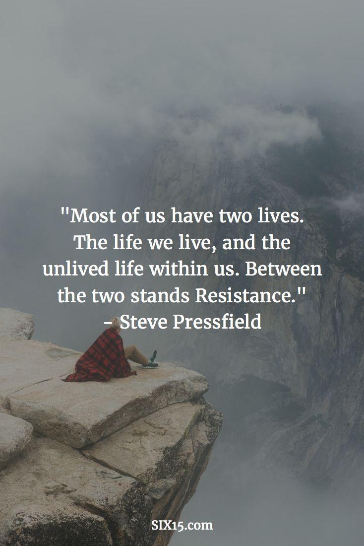 Life Quotes : QUOTATION – Image : Quotes about Love – Description