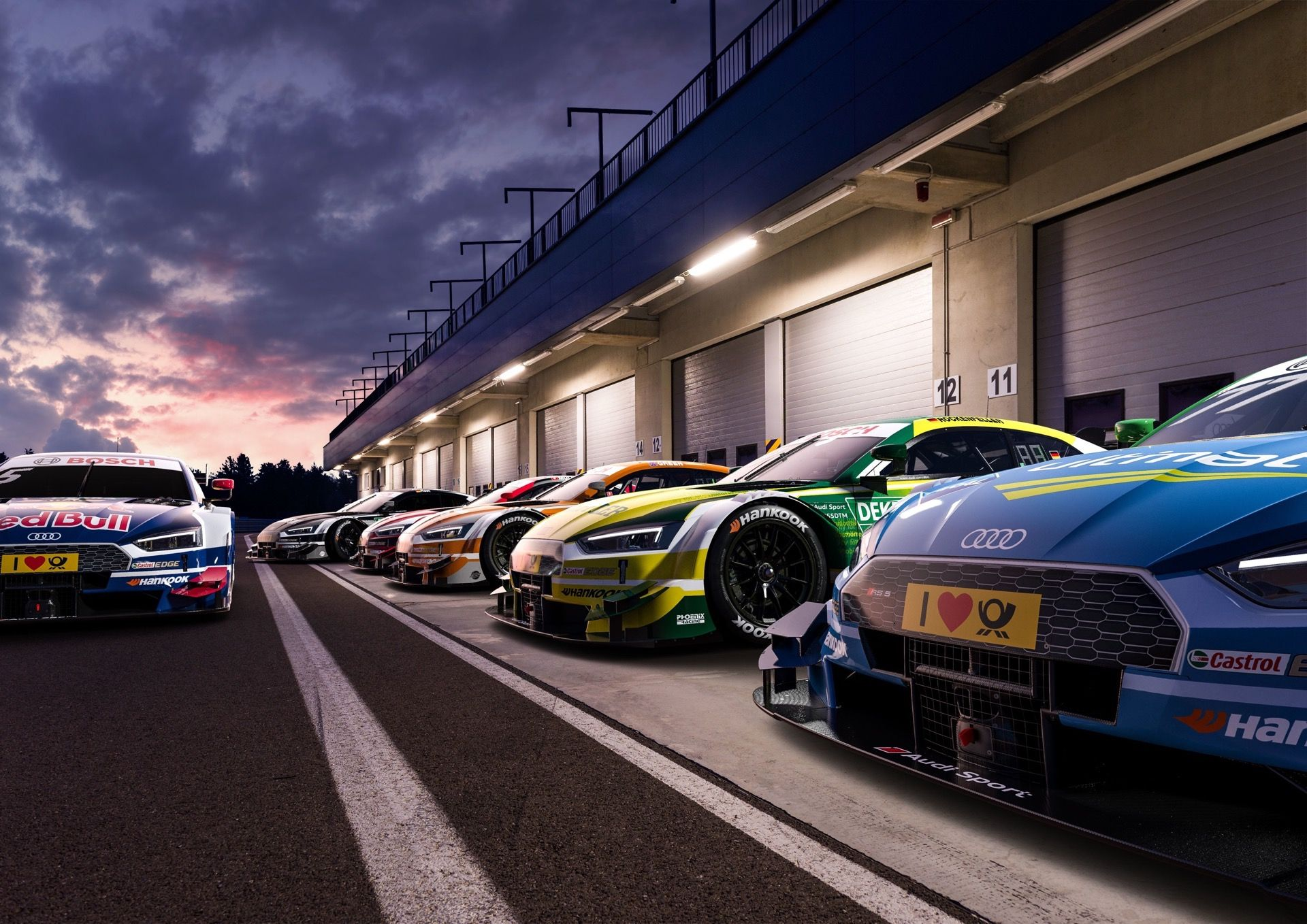 Your Stunning Audi Rs5 Dtm Wallpaper Is Here Audi Rs5 Audi Audi Rs