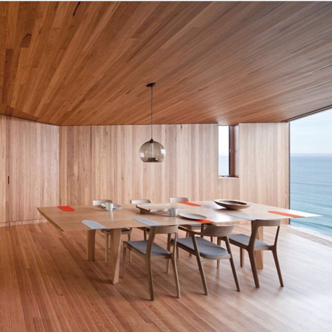 Fair haven (With images) | Interior design awards ...