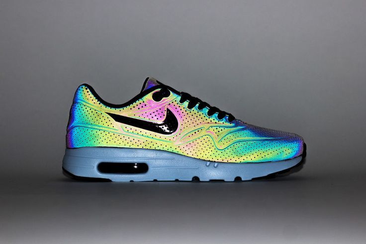 nike air max 90 ultra moire holographic buy here pay