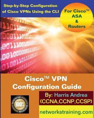 683017df40d91821158067f2b9ab2c78 - Asa Vpn Configuration Step By Step