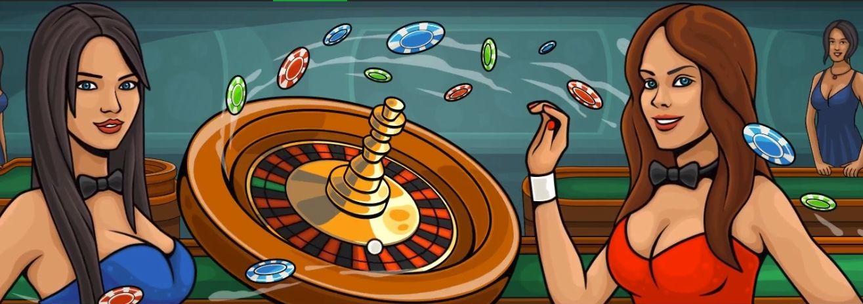 I казино играть на русском интернет казино игровых аппаратов