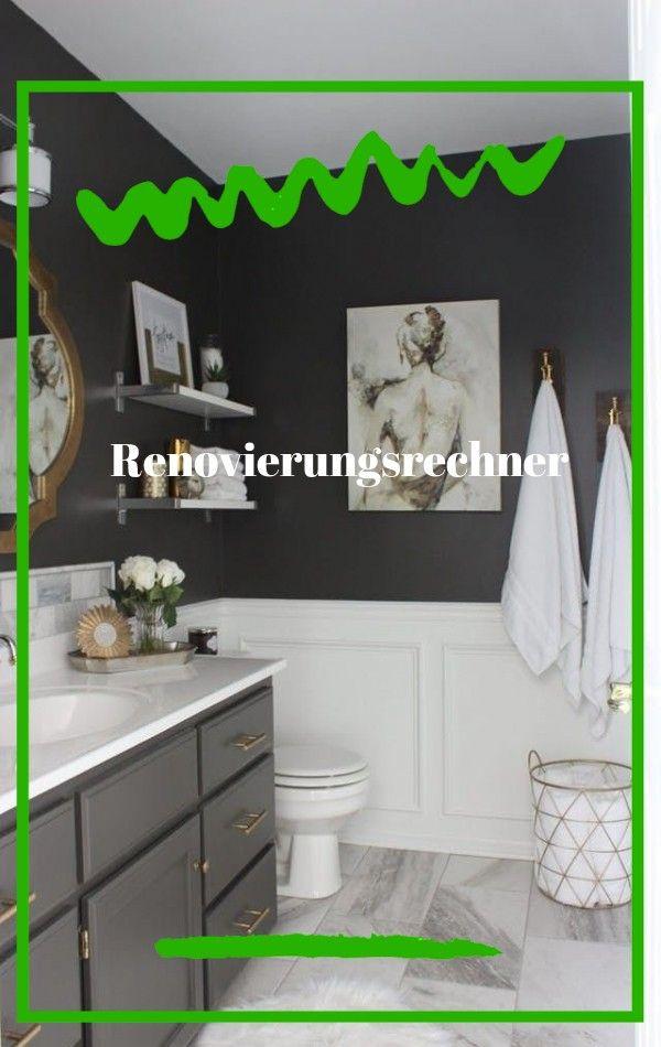 Deco Tropicale De Benjamin Im Chambre Stil Decoceram Bathroom In 2020 Bathroom Decor White Bathroom Colors Bathroom Color Schemes