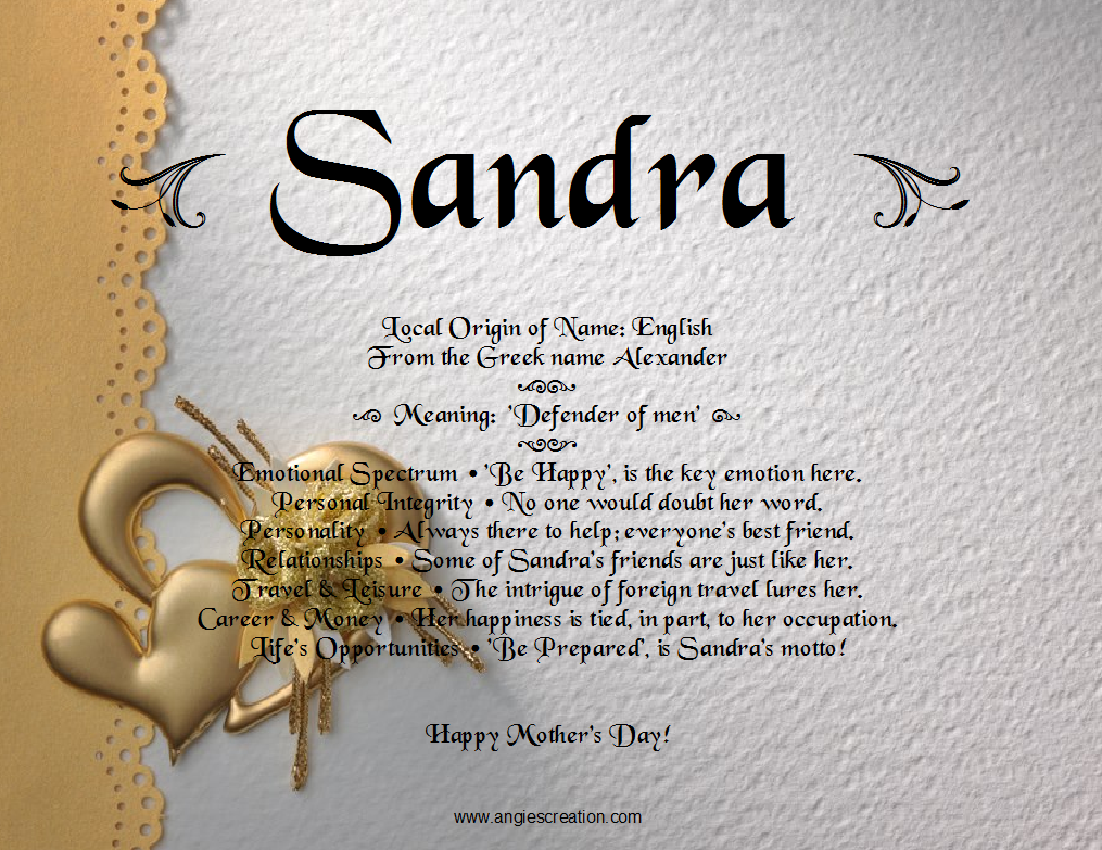 Angies Creation: Search results for Sandra   Angies Creation is a
