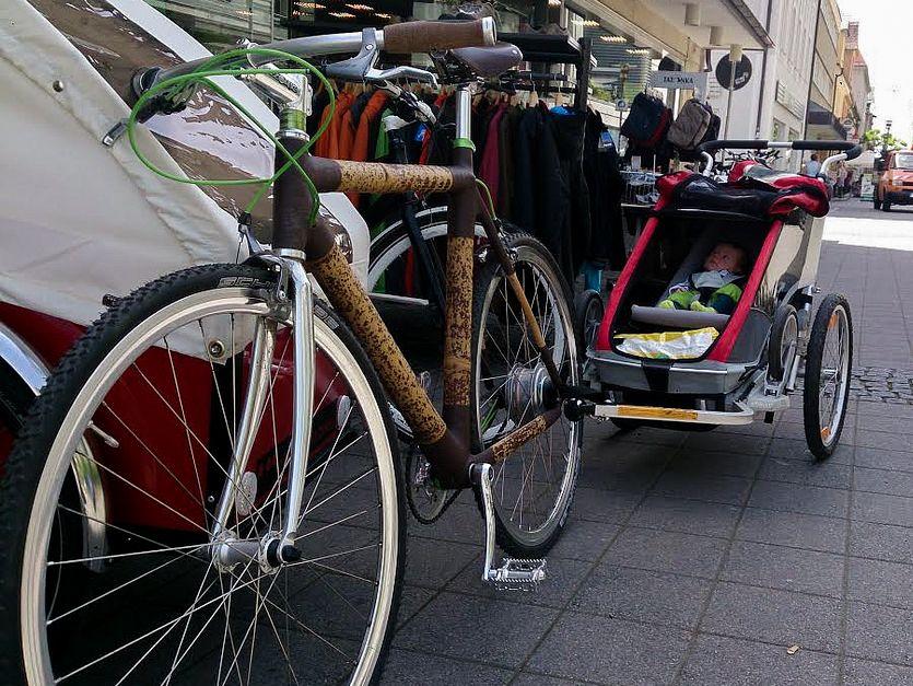 Riders Bikes