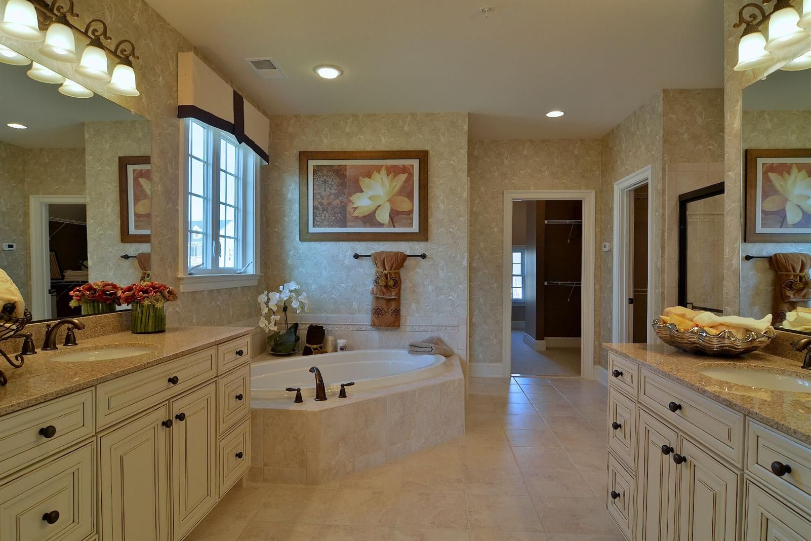 Bathroom Remodeling Upper Marlboro Md find new beechtree in upper marlboro, md. nvhomes is the #1