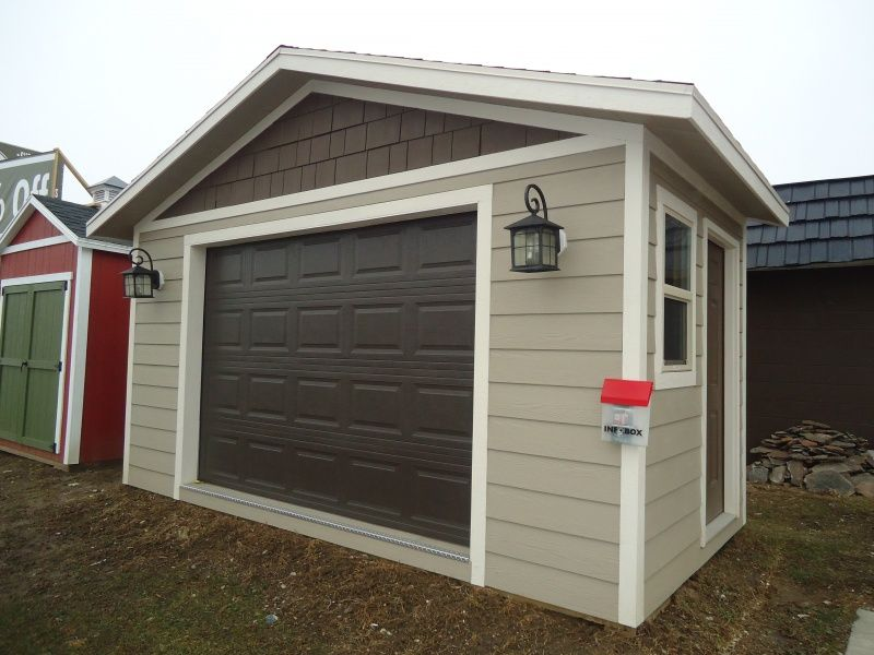 Utah Storage Sheds   Wright's Shed Co.   Image Gallery ...