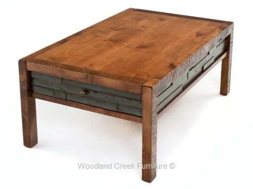Superieur Find This Pin And More On Refined Rustic Furniture By Revinafurniture.