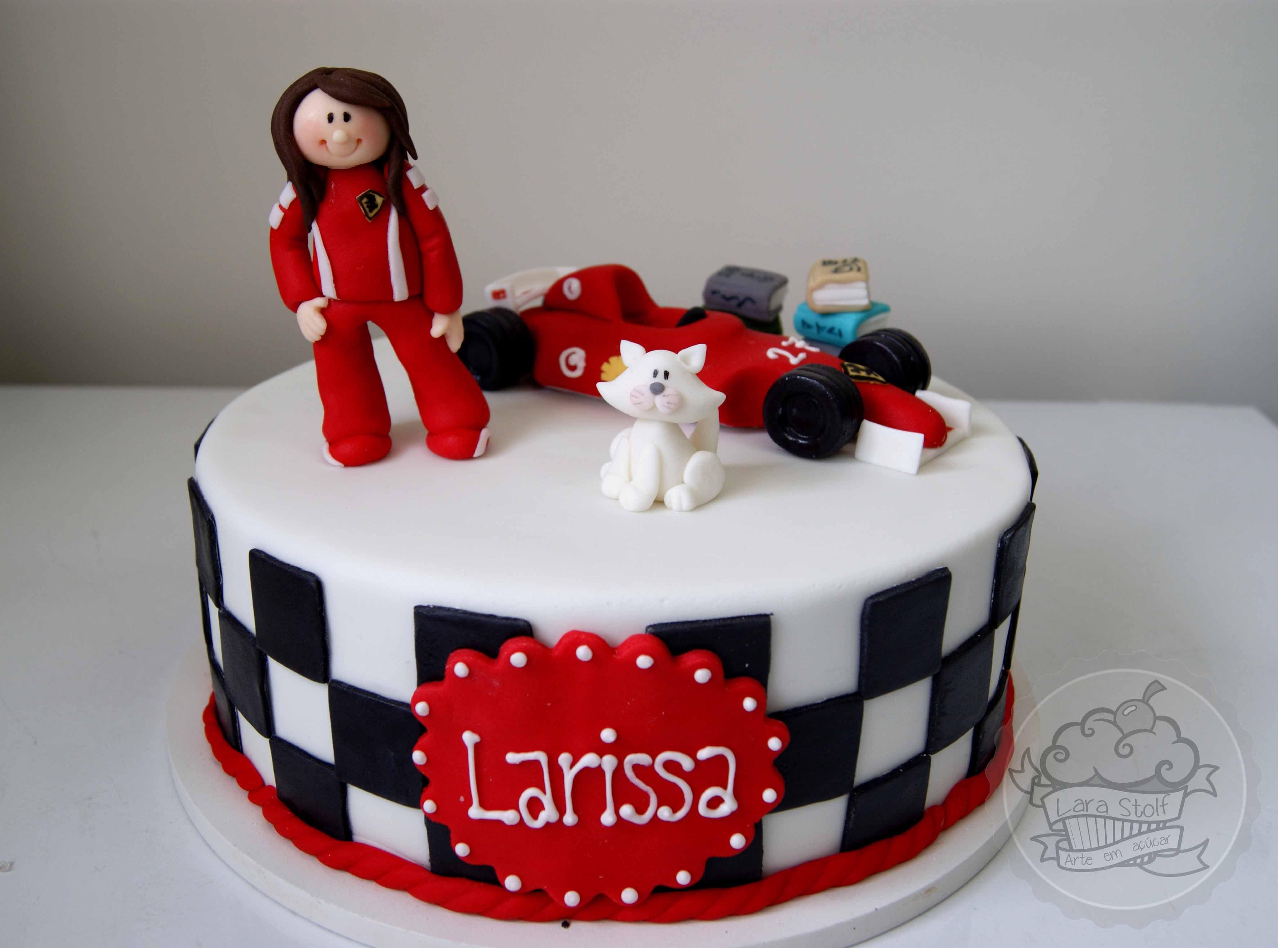 Formula 1 cake bolo formula 1 things we make and bake at lara formula 1 cake bolo formula 1 baditri Gallery