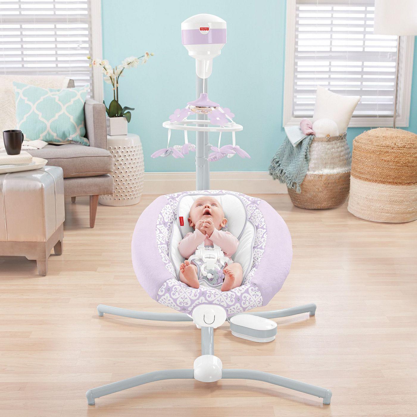 Merveilleux 30 Babyu0027s First Furniture   Master Bedroom Interior Design Check More At  Http://