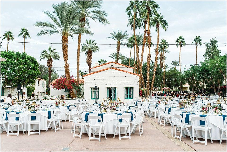Pin On La Quinta Resort Weddings