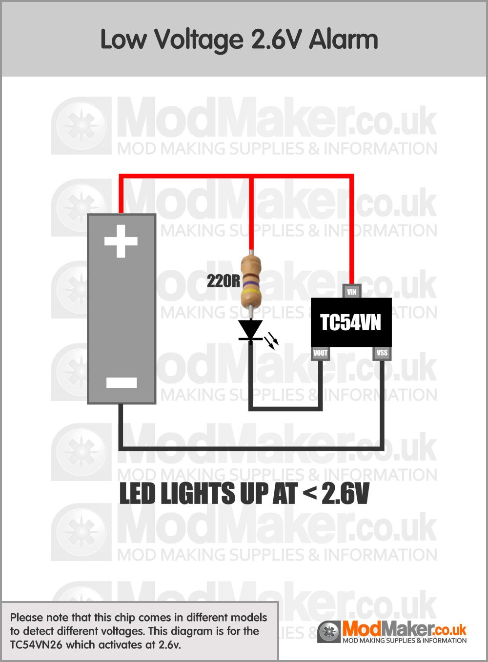 Low Voltage Alarm Vapes And E Juices Pinterest Vape Vaping Naos Raptor Diy Wiring Diagram