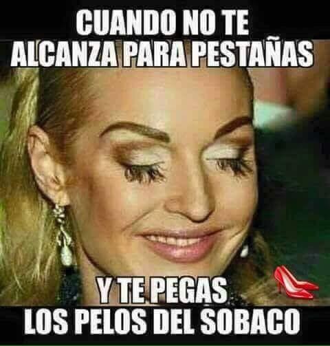 Meme Generator Imagenes De Risa Memes Humor De Maquillaje Bromas Divertidas