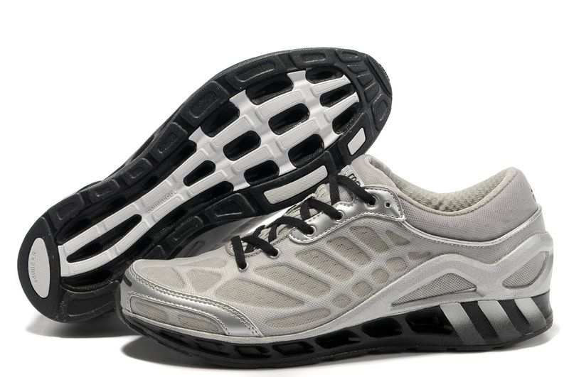 mens adidas climacool trainers sale
