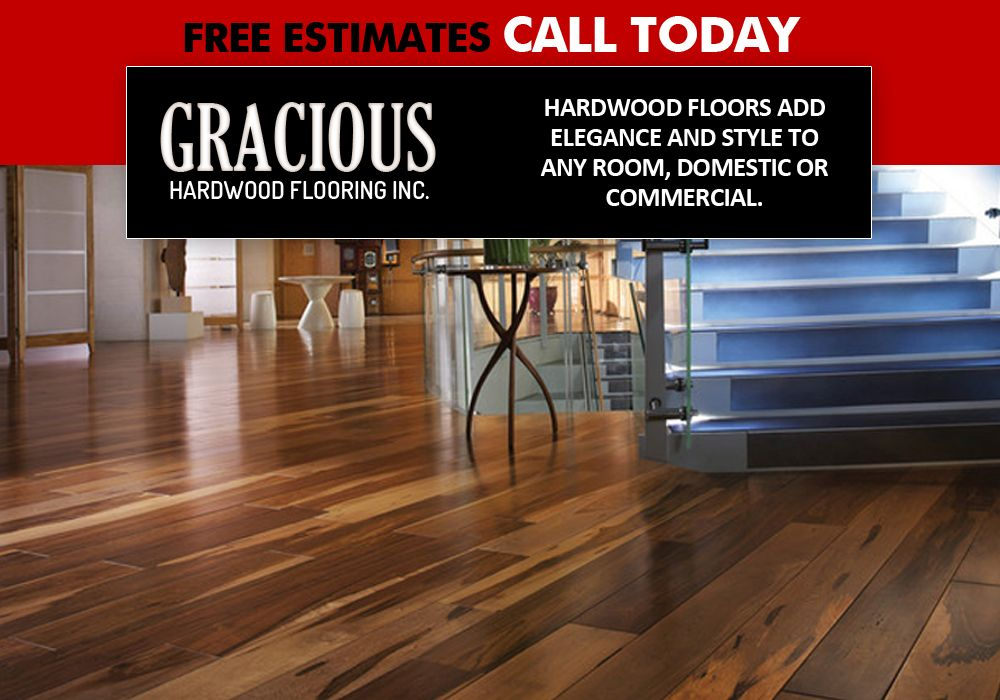 Brampton hardwood flooring Flooring store, Flooring