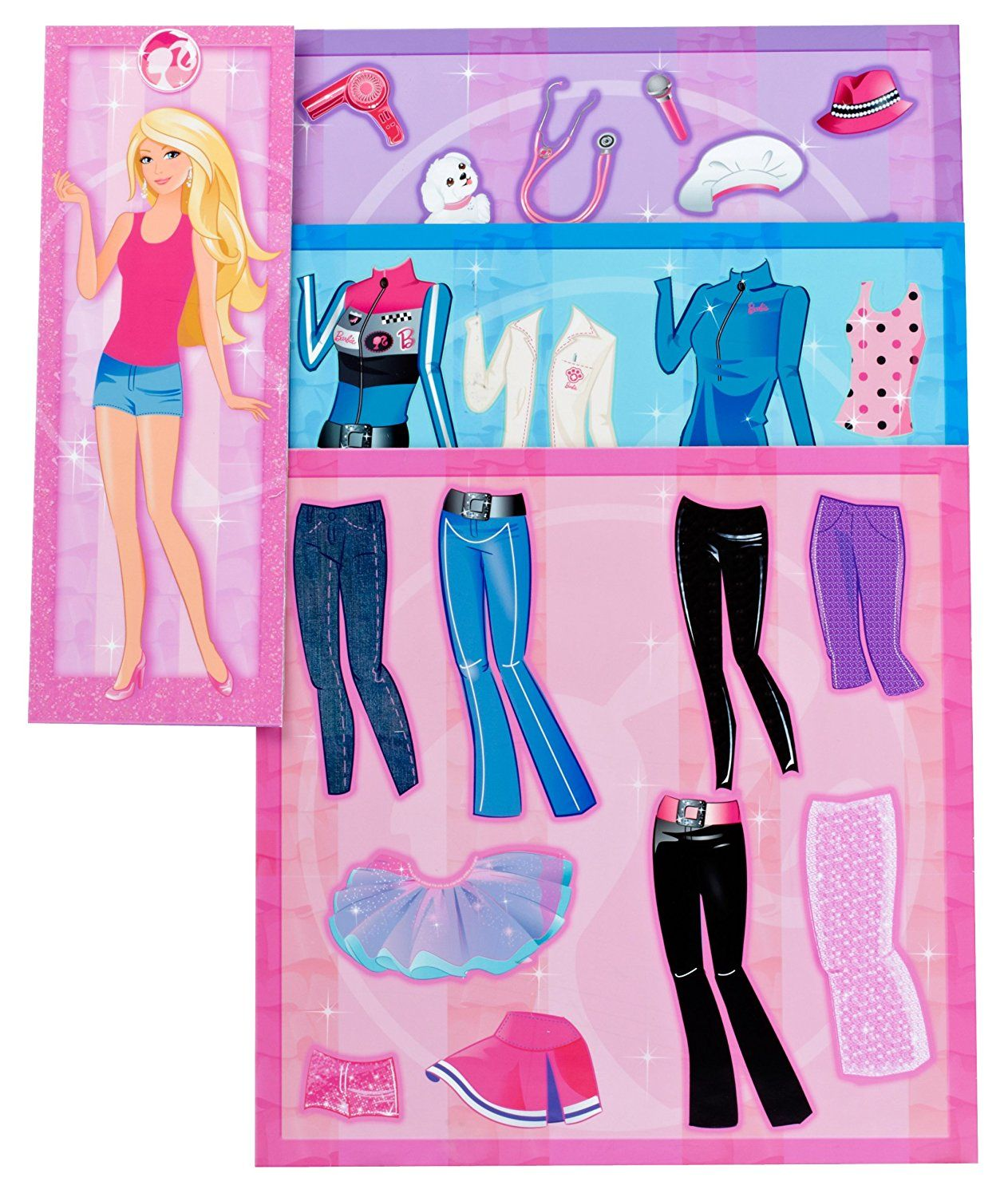 barbie doll essay college Three two one, i launched my little mermaid doll in the same fashion as  apollo 11 we watched her rocket into the sky i glanced at my sister, who was.