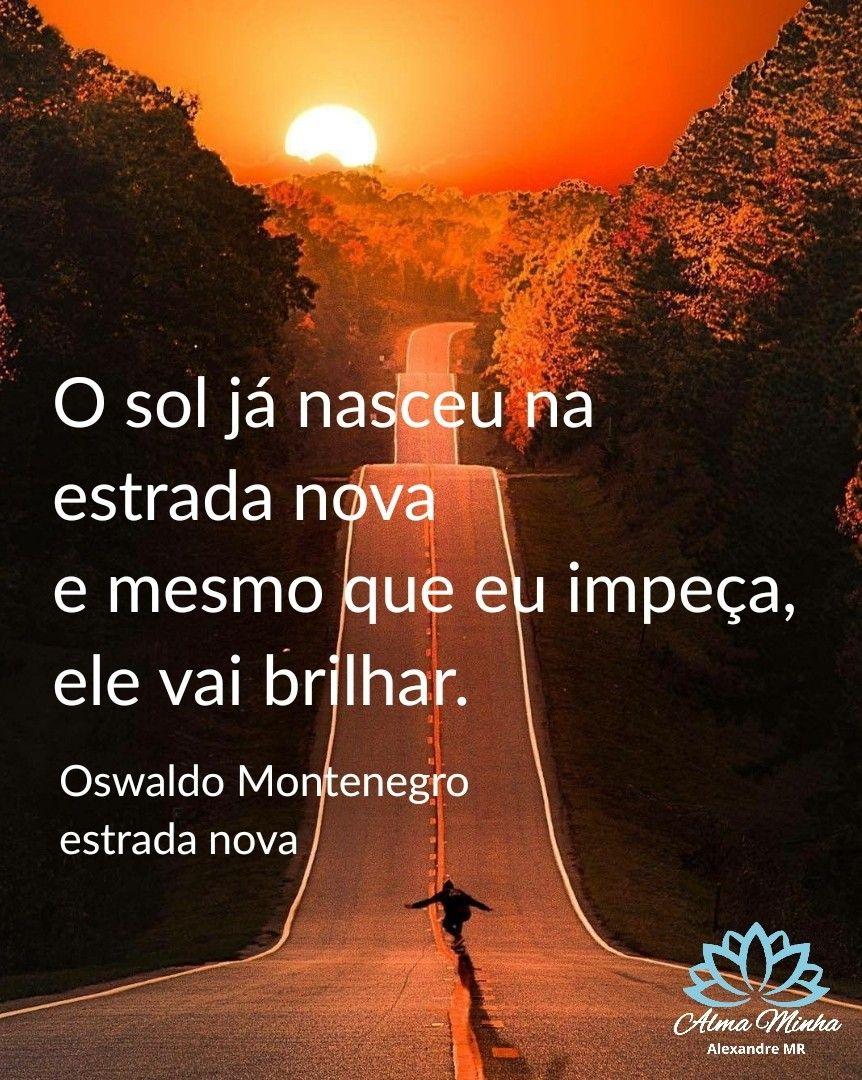 Https M Facebook Com Alexandremr Almaminha Frases