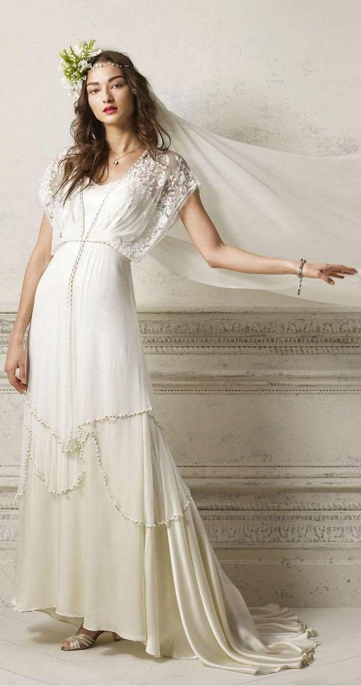 great gatsby-inspired   Bridal collection, Bridal style