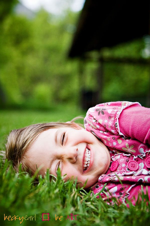 Photographer Hints For Capturing Natural Facial Expressions From Kids Funny What Amazing Moments True Communi Natural Facial Facial Expressions Photography