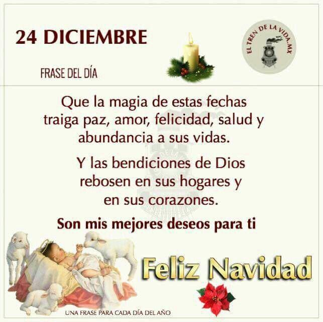 Pin By Gladys Quezada On Feliz Navidad Y Ano Nuevo Feliz Navidad Quotes Merry Christmas Images Christmas Messages