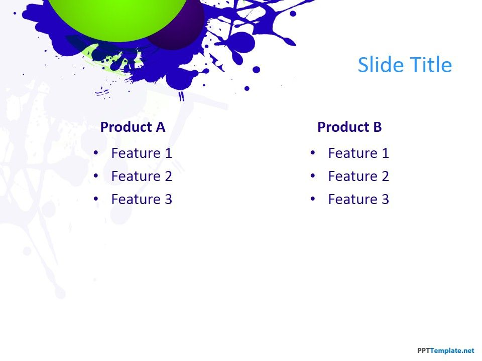 Make a bold impression on the audience with this splatter theme of make a bold impression on the audience with this splatter theme of blue and green using toneelgroepblik Image collections
