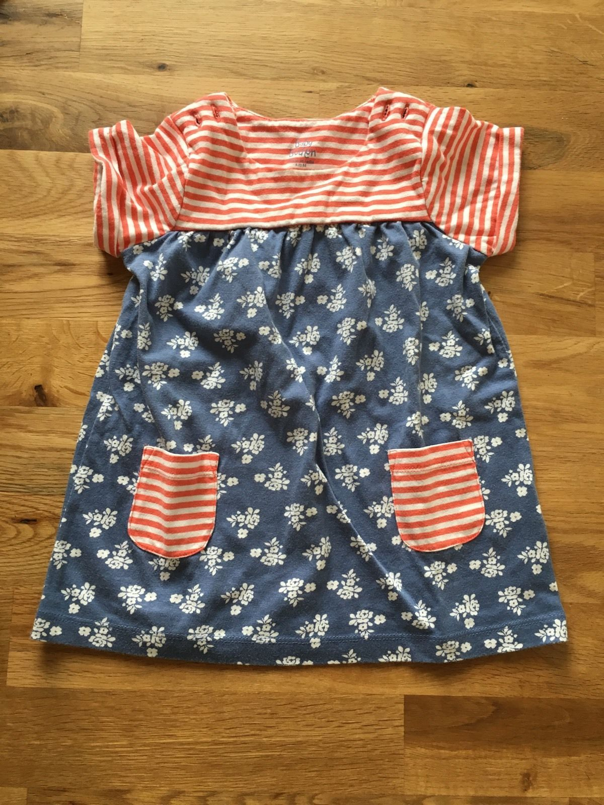 Ebay kleider von boden