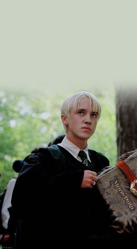 Draco Malfoy Imagines ♥︎ - wake up!