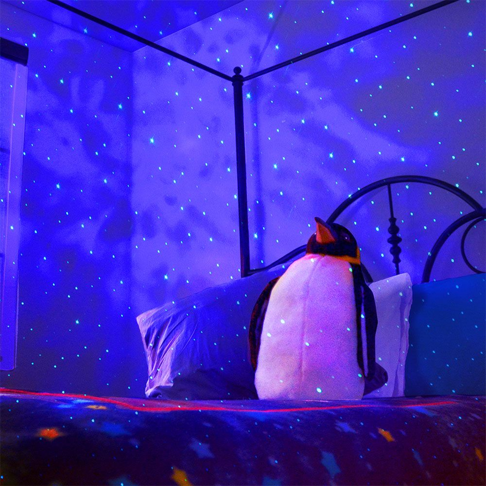 DIY Galaxy Bedroom Galaxy bedroom, Blisslights, Diy galaxy