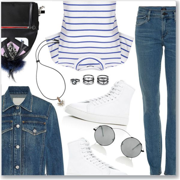 Outfits Ideen Für Teenager Mädchen Johanna Alles Outfit