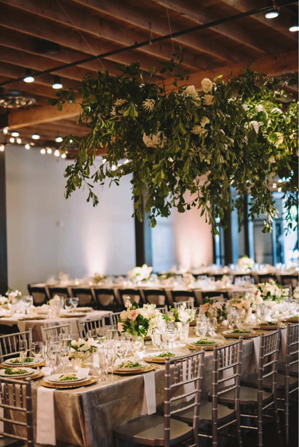 Cecile Anton Wedding In Austin Pearl Events Austin Pearl Events Marquee Events