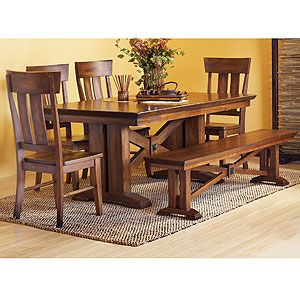 """Lugano Dining Table72""""l X 40""""w X 30""""h World Market  Home Mesmerizing Cheap Dining Room Tables For Sale Inspiration"""