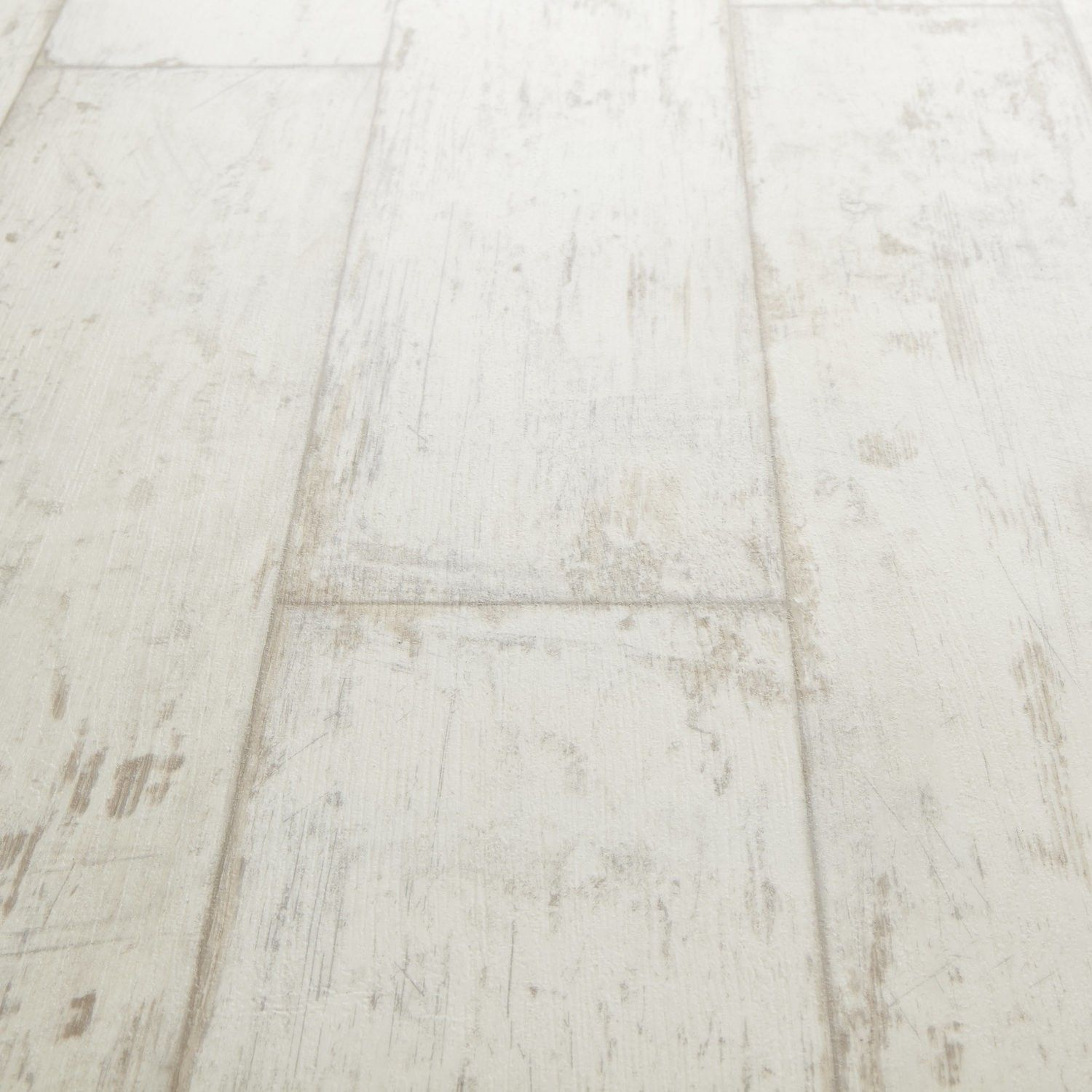 rhino step artwood bleach white wood effect vinyl flooring