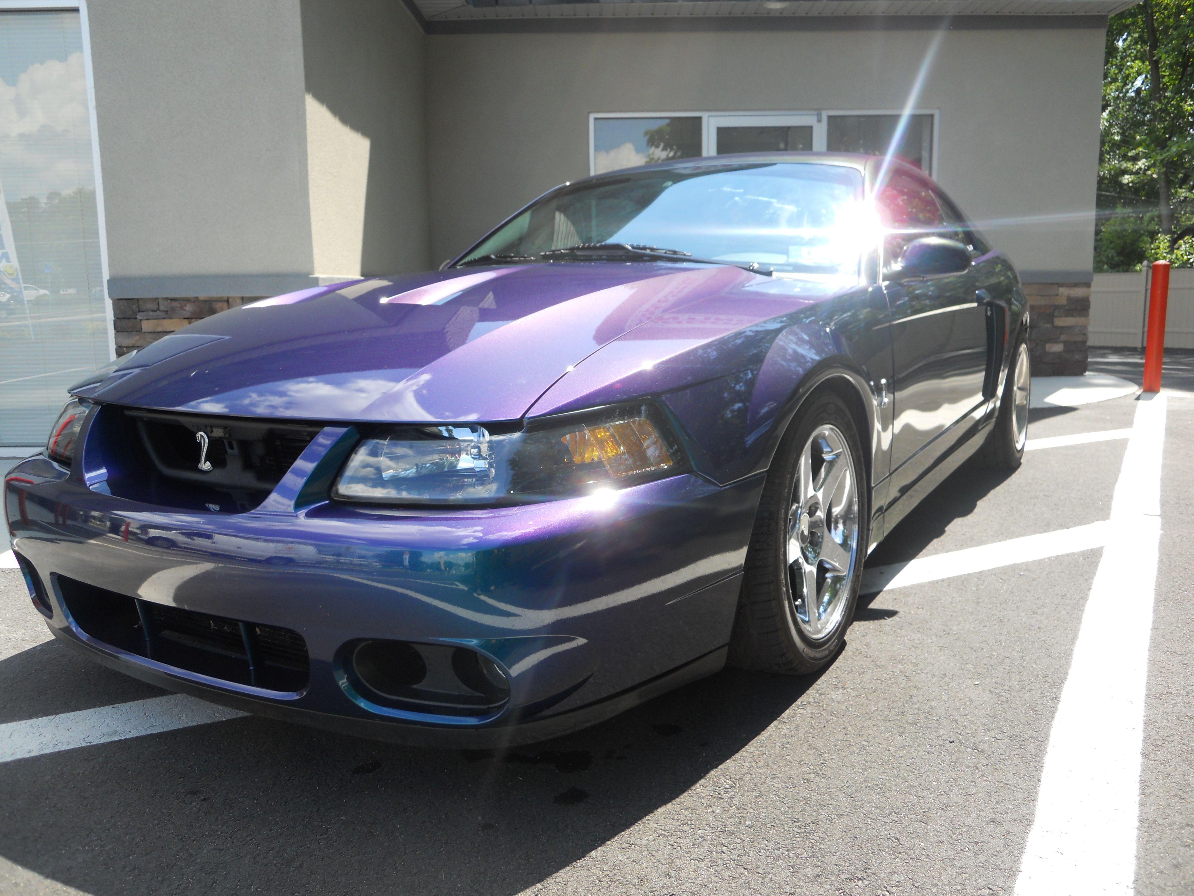 100+ 2004 Mystic Cobra Saleen Wheels – yasminroohi