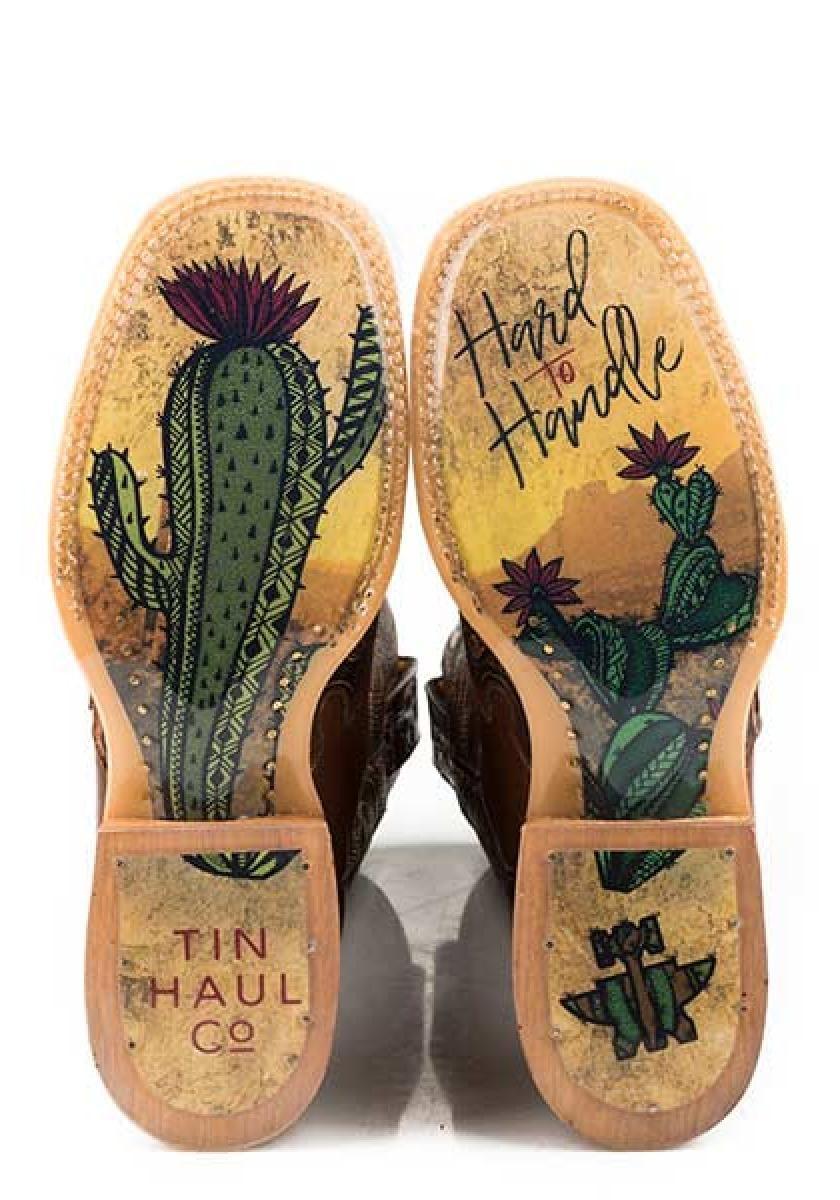 cab288bd923 www.sheplers.com | Michael Jackson | Shoe boots, Cowboy boots, Tin haul