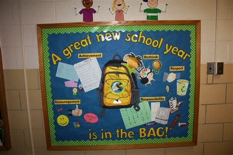 Image result for new year bulletin board ideas christian ...