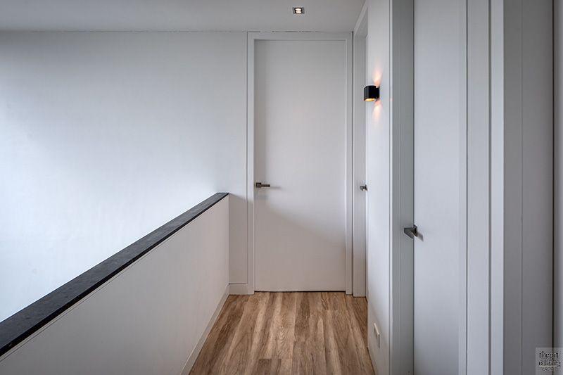 moderne inrichting, vvr architecten, the art of living  #interieur #interior #interiordesign #interiør #homeinterior #interiorinstagram #interiorstyle #lovelyinterior #ilovemyhome #homedetails #interiorinspo #luxuryinteriors #binnenkijken #theartofliving #hal