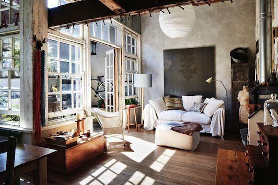 wohnen wohnzimmer wohnen pinterest wohnzimmer wohnen und raum. Black Bedroom Furniture Sets. Home Design Ideas