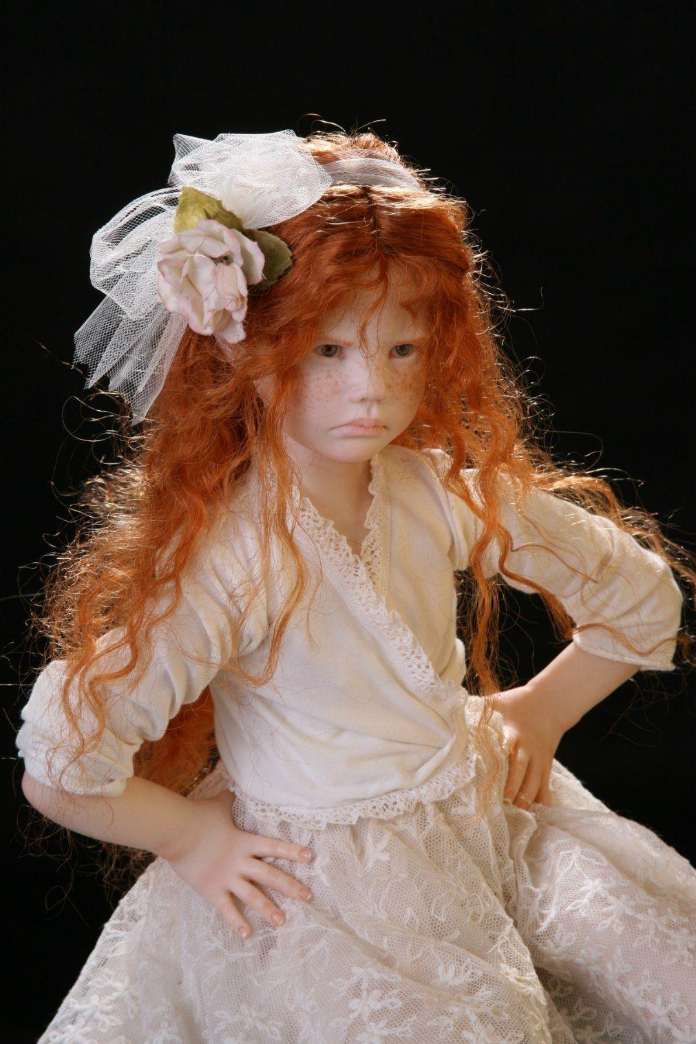 Куклы в русских народных костюмах картинки это моногамные