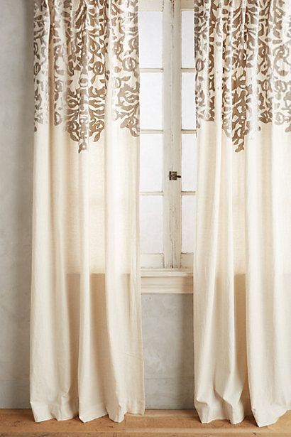 Adjustable Double Curtain Rod Velvet Curtains Luxury Curtains