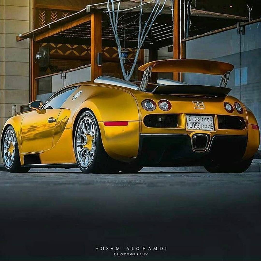 Rate 1 100 Credit Bugatti Zone Cb Cars Brings Together The