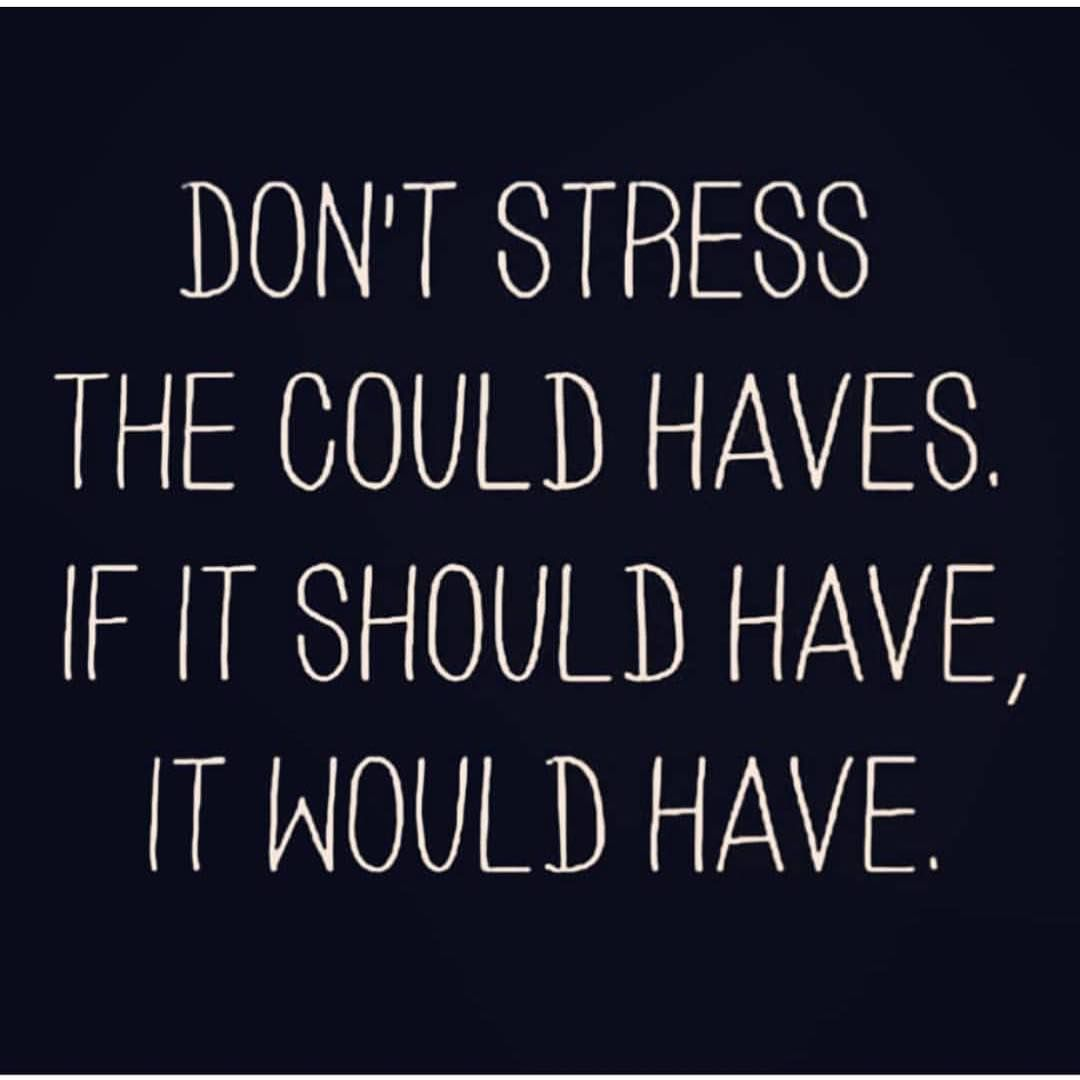 Dont stress dreamville everyday quotes stress quotes