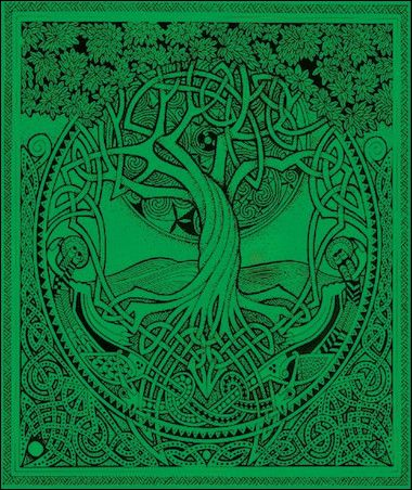 essay on celtic lifestyle Celtic punk is a fusion of traditional celtic music with the raw sound of punk music according to the website irish punk, the music is about celebrating a celtic heritage by covering folk songs and using traditional instruments in original rock music.