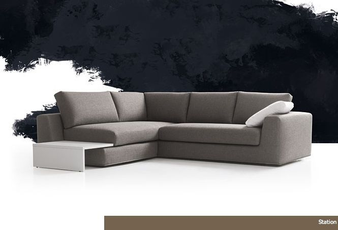 Beautiful divani vendita online contemporary for Vendita online divani
