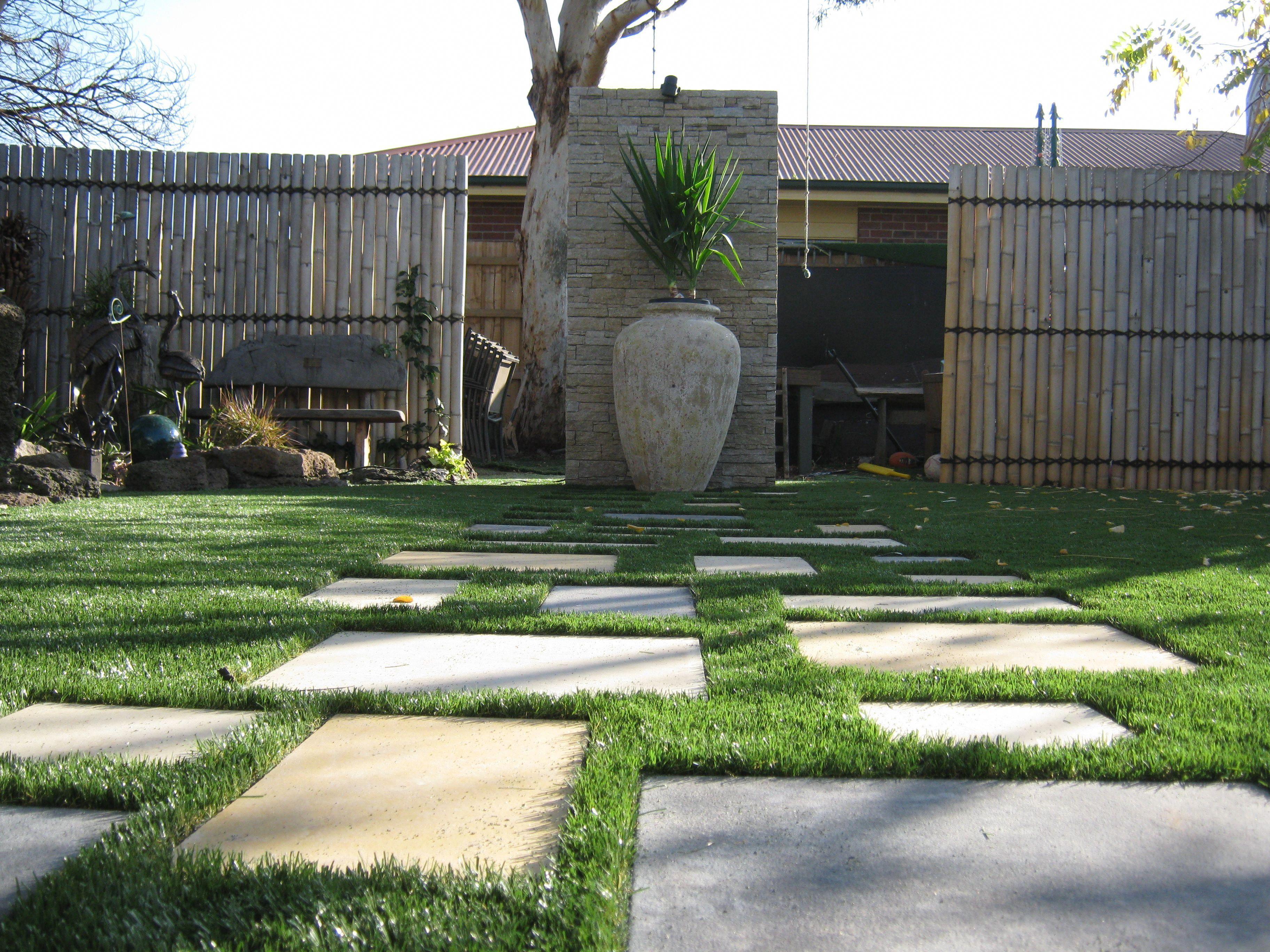 Backyard Garden Flowers Perennials And Perennial Garden Ideas Website In 2020 Backyard Garden Small Backyard Gardens Cottage Garden