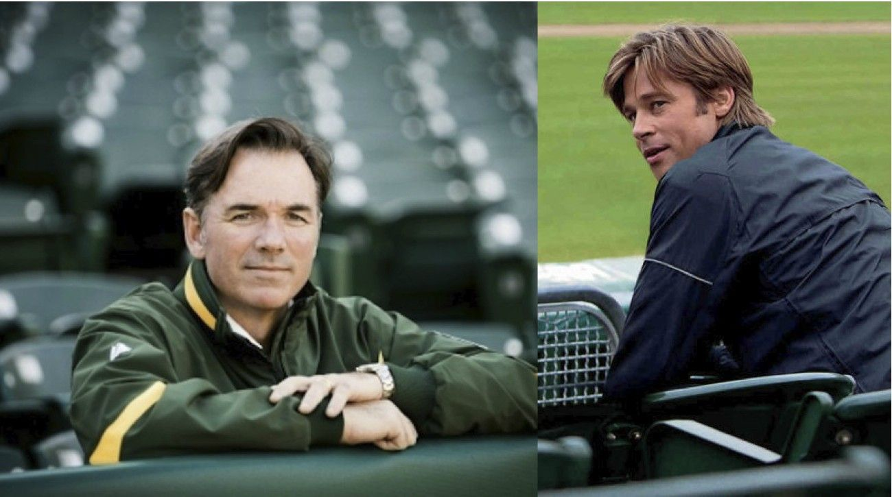 Mlb ambassador for inclusion billy bean on role in baseball, bruce bochy