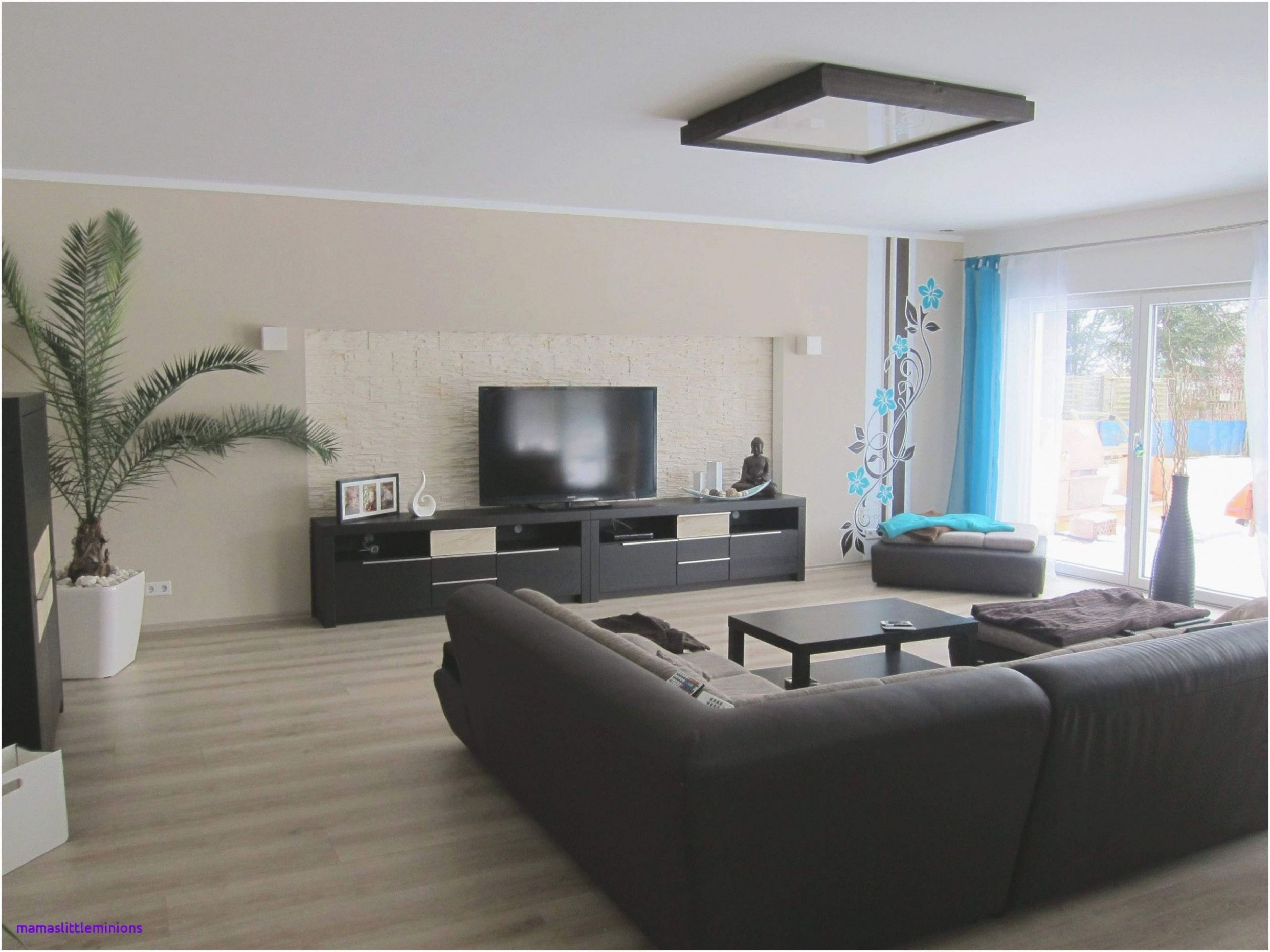 7 Wohnzimmer Dekoration Benzin in 7  Wohnzimmer ideen