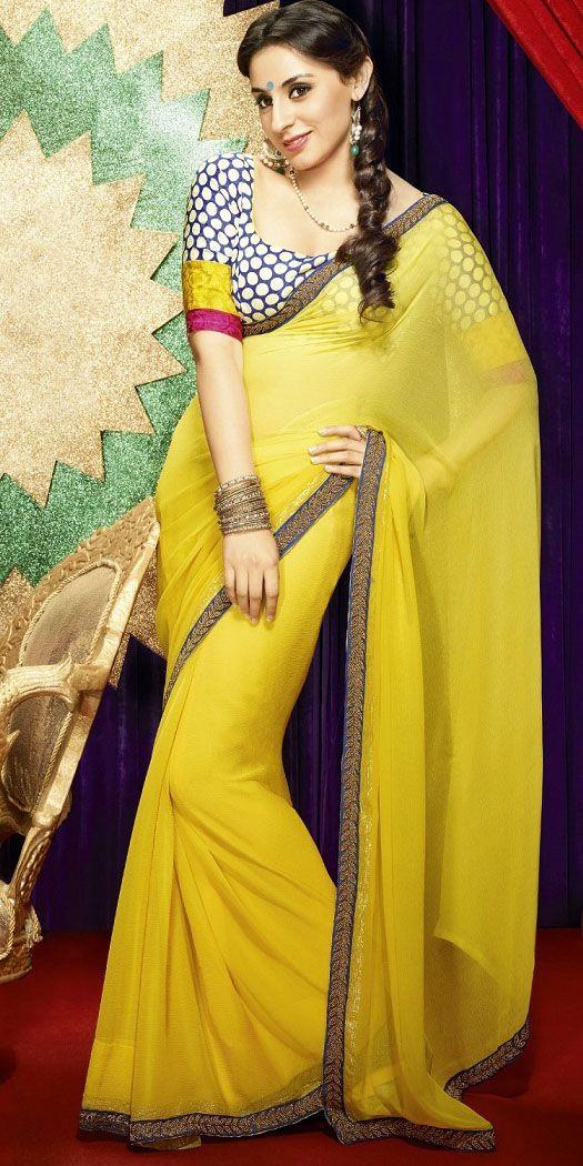 Clothing, Shoes & Accessories Butti Sarees Women Banarasi Art Tradional Wedding Silk Woven Saree Saree 02 Sales Of Quality Assurance Women's Clothing