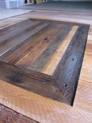 Tongue And Groove Fir Flooring