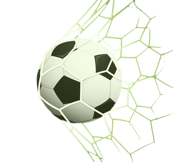 Sports category Football Image. It is of type png. It is