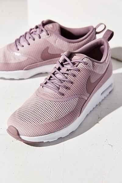 Nike shoes, Nike free shoes